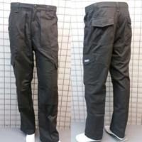 Jual Celana Custome Tactical Dan Olah Raga 2