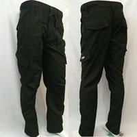 Distributor Celana Custome Tactical Dan Olah Raga 3