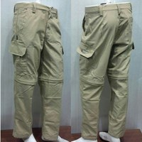 Celana Custome Tactical Dan Olah Raga 1