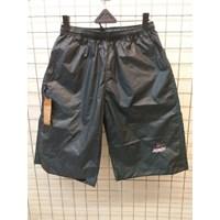 Beli Celana Custome Tactical Dan Olah Raga 4