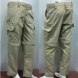 Celana Custome Tactical Dan Olah Raga
