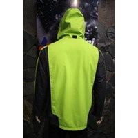 Custome Jaket Outdoors And Indoors 1