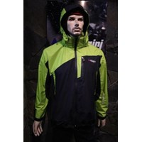 Distributor Custome Jaket Outdoors And Indoors 3