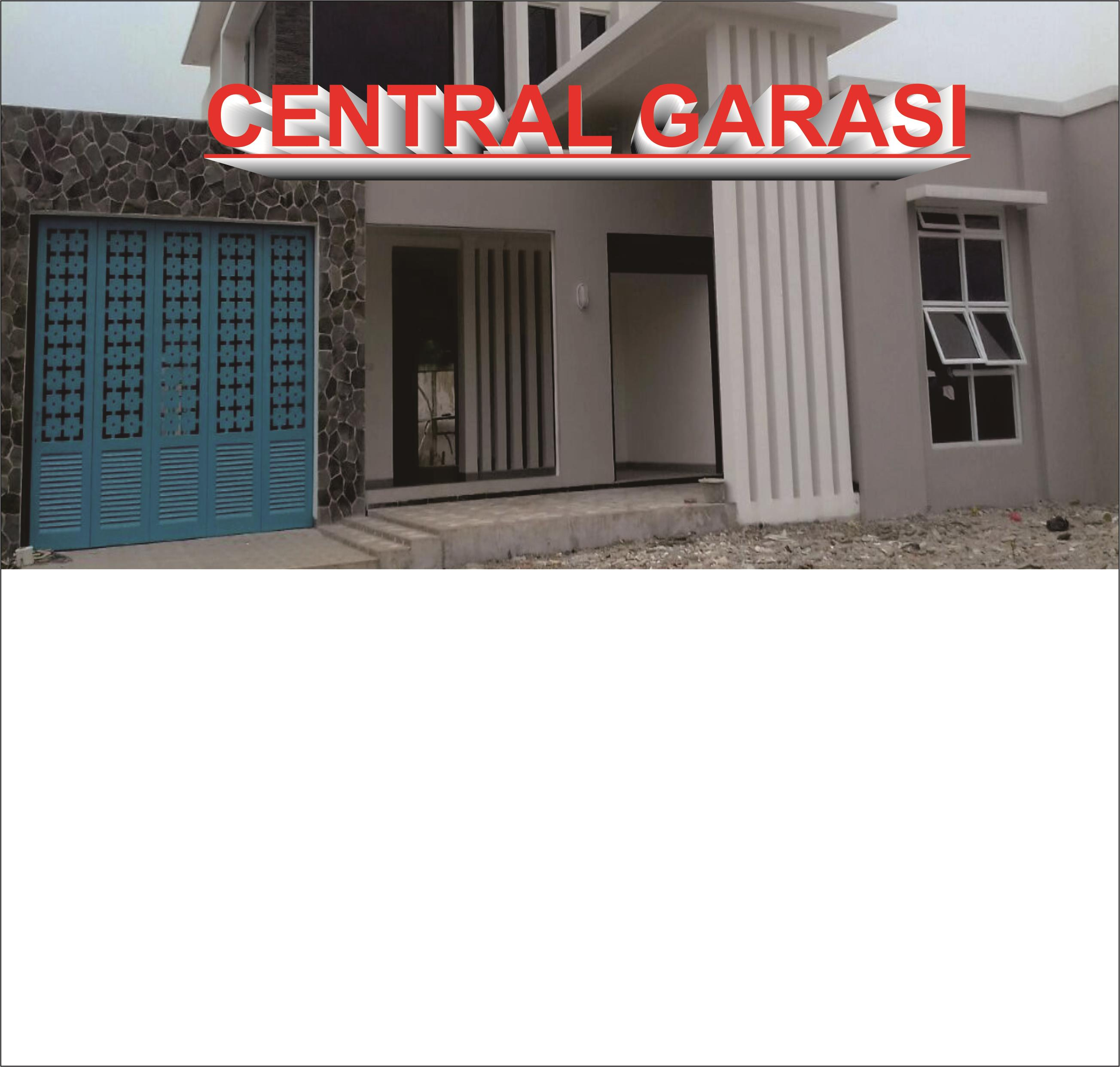 Sell Car Garage Door Material Iron Plate Finishing Powder