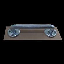 Handle Pintu model minimalis
