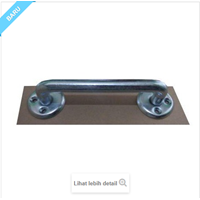 Jual Handle Pintu PC