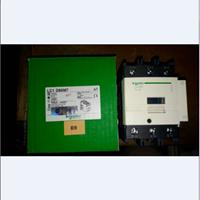 Contactor Lcid 80 M7 3 Phase 220 Vac