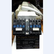 Magnetic Reversing Contactor Telemecanicue Lcid 18