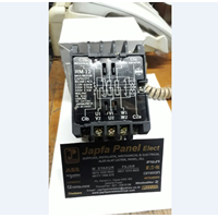 Reversing Contactor Tendex RM - 12 1
