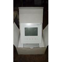 Jual Termostat Digital Fan Coil T5000 Johnson
