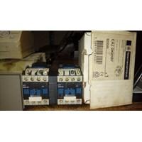 Jual Contactor Reverse Telemecanique LC1D09 01 220 Vac