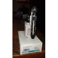 Jual Limit Switch Brand Omron WLCA12-2N