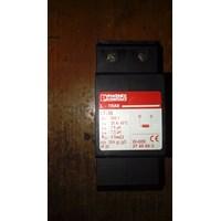 Surge Arrester Phoniex LT-35 500 V 1