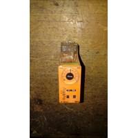 Jual Timer Type BAS 10 A 260 Vac Brand Minilec