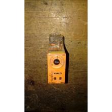 Timer Type BAS 10 A 260 Vac Brand Minilec