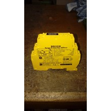 Surge Protection Device Type SD32X Brand MTL SURGE