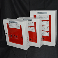 Selling Cheap Price Fire Alarm Surabayas from Supplier and