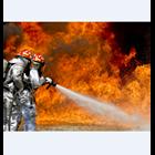 Firefighting Equipment 1