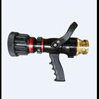 Handline Gun Nozzle 1