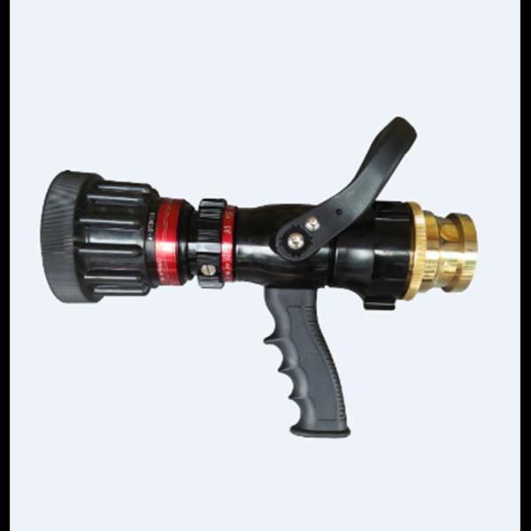 Handline Gun Nozzle