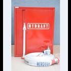 Hydrant Box Complete Set 1