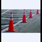Traffic Cones 1