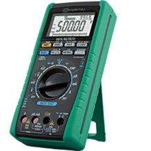 Kyoritsu 1062 Digital Multimeter