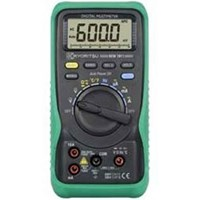 Jual Kyoritsu 1011 Digital Multimeter
