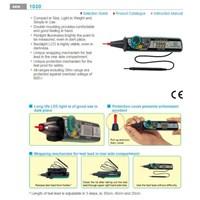 Jual Pen Digital Multimeter Kyoritsu 1030 2