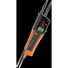 Kyoritsu KT171 Voltage tester Pengukur Voltase