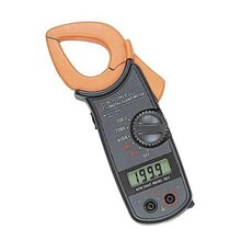 Kyoritsu 2017 Digital Clamp Meter AC