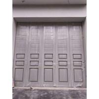 Distributor pintu garasi besi 3
