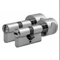 Silinder Kunci Pintu WILKA 1405