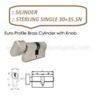 Sterling Handle Pintu Single 30+35 1