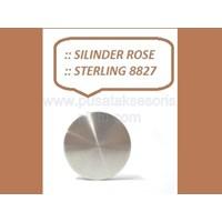 Jual Silinder Rose  8827