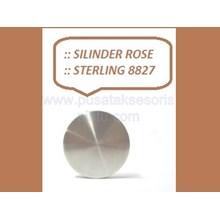 Silinder Rose  8827