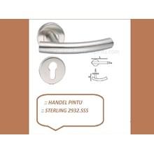 Handle Pintu Sterling 2932-SSS