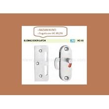 Kunci Lemari Sugatsune HC-85