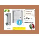 Doorstopper IBFM 235 1