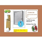Aksesoris Furniture Doorstopper IBFM 240 1