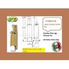 Aksesoris Furniture Doorstopper IBFM 240 2