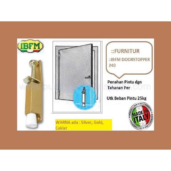 Aksesoris Furniture Doorstopper IBFM 240
