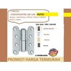 SALE Hinge Pintu dan Jendela Simonswerk QR-100-Putih 1