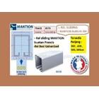 Rel Sliding Mantion - 8570 - 300 1
