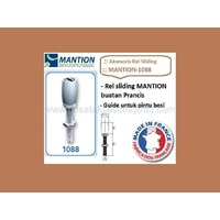 Rel Sliding Guide Mantion 1088