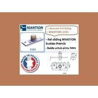 Rel Sliding Guide Mantion 1101