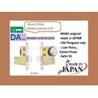 Kunci Miwa U9-DA-3-ST 1