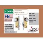 Kunci Miwa U9-FN-1-ST 1