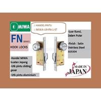 Kunci Miwa U9-FN-1-ST