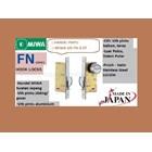 Kunci Miwa U9-FN-3-ST 1